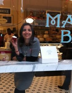 cupcake at magnolia 2