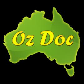 OzDoc_01