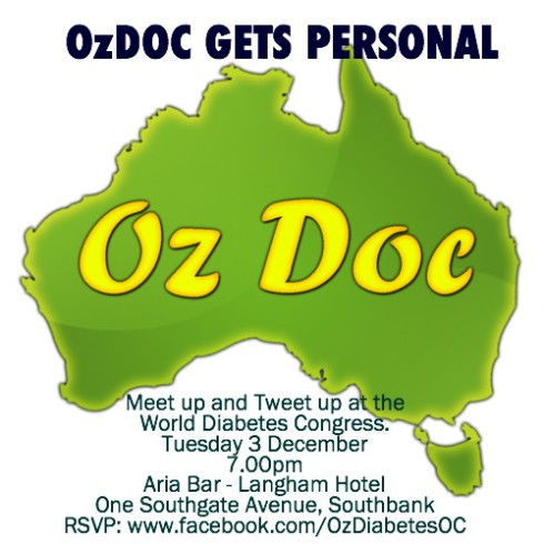 OzDOC poster