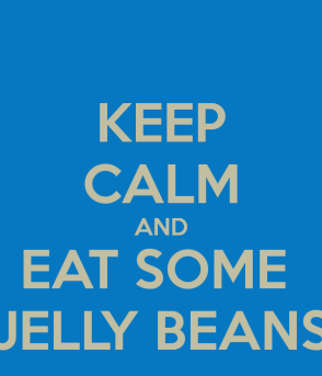 keep-calm-and-eat-some-jelly-beans-4