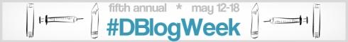 DBlogWeek5