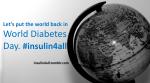Insulin4All Tumblr
