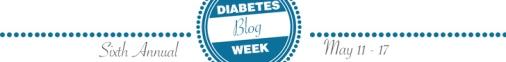 D blog week 2015 banner