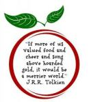 Food quote 3