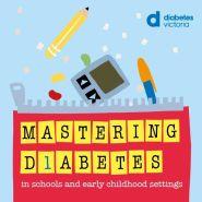 Mastering diabetes