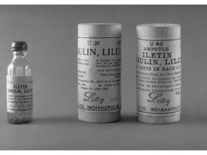 635857955708480347-1923-Iletin-insulin-Lilly-Packaging