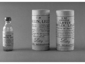 635857955708480347-1923-Iletin-insulin-Lilly-Packaging