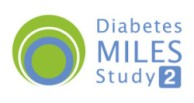 miles-study-2-logo-hires-land-colour-e1426127802906