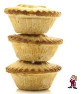 pie-copy