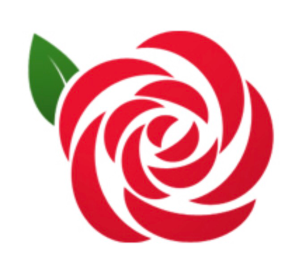 P.S. Tomorrow is Valentine's Day and time to donate to the Spare a Rose Campaign so you can Save a Child. Click on the pretty flower.